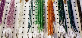 The Silver Fern Beads and Gifts in Nashville, Indiana