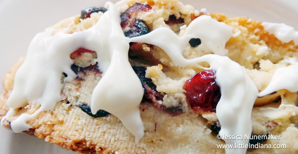 Cranberry-Almond-Biscotti-White-Chocolate-Drizzle.jpg