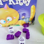 Family Game Night Picks: Feed the Kitty by Gamewright