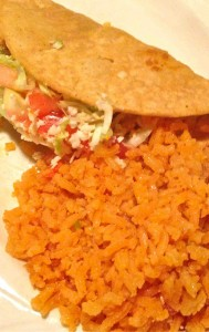 Enjoy Mexican favorites at Margarita's Bar and Grill in Valparaiso, Indiana