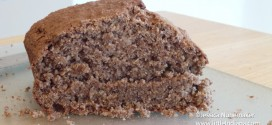 Cinnamon Bran Bread Recipe