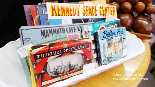 Junk and Disorderly Antiques and Resale in Chesterton, Indiana Vintage Board Games