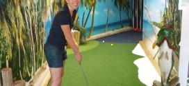 Golf Shores Fun Center in Corydon, Indiana