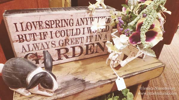 Spring Run Farm in Lowell, Indiana