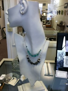 Something Special Jewelry in Lafayette, Indiana
