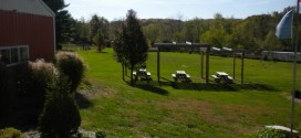 Wildcat-Creek-Winery-Lafayette-Indiana.jpg