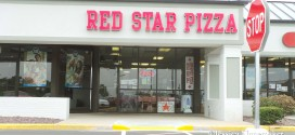 Red-Star-Pizza-Seymour-Indiana-3.jpg