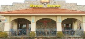 El-Rodeo-Mexican-Restaurant-Richmond-Indiana-300x168.jpg