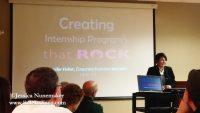 Indiana INTERNnet Internship Information