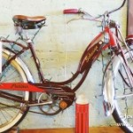 Museum-Antique-Bicycles-Richmond-Indiana-5-300x168.jpg