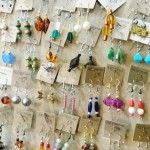 Greentree in Huntingburg, Indiana Jewelry by Local Artists