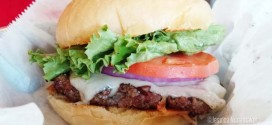 Bubs-Burgers-Ice-Cream-Carmel-Indiana-a.jpg