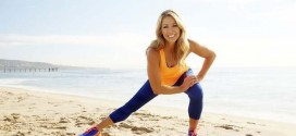 Denise Austin's 10 Week, 360 Plan