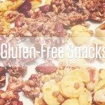 Gluten Free Snacks Bakery on Main Granola