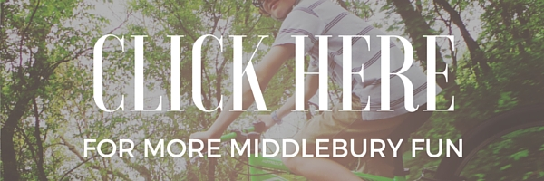 Things to Do in Middlebury, Indiana