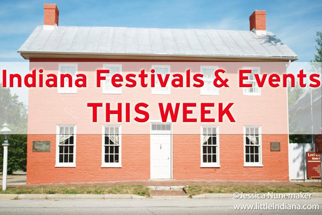 Concerts in Valparaiso Indiana - PanoramaNOW Entertainment ... |Indiana Concerts