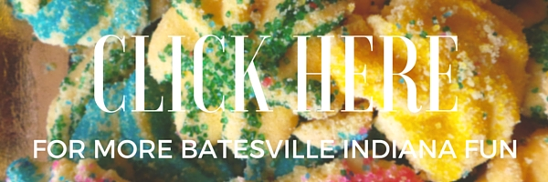 Things to Do in Batesville Indiana