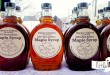 National Maple Syrup Festival Events in Brown County 2016