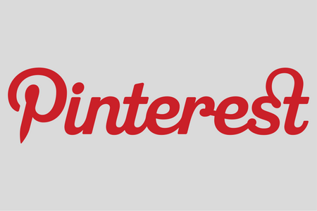 Little Indiana on Pinterest