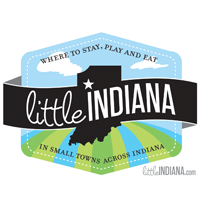 Little Indiana Logo