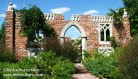 Gardens on the Prairie in Lowell, Indiana