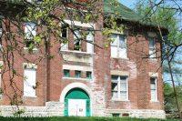 Lowell, Indiana High School