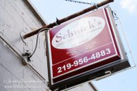 Schnicks in Wheatfield, Indiana