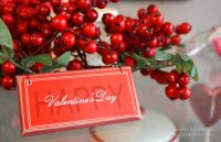 Dogwood Designs in North Liberty, Indiana Holiday Decor