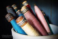 Cobweb Treasures Antiques: Kirklin, Indiana