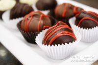 Cocoa Safari Chocolates in Madison, Indiana
