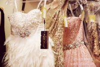 Lillian's Bridal and Prom in Peru, Indiana