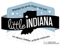Indiana Blogs: Hoosier Updates from Around the Web!