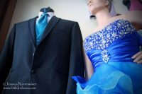 Lillian's Bridal and Prom in Peru, Indiana