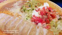 El Carreton Mexican Restaurant in Winchester, Indiana