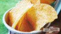 Pringles Summer Jam Promotion