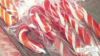 Indiana Christmas Festivals and Events (and MORE) in 2015